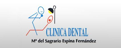 cropped-clinica-dental-sagrario-espina-logo-0.jpg